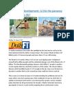 Sustainable development Is this the panacea for Sri Lanka's ills.docx