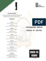Pg-4010_Plus_2