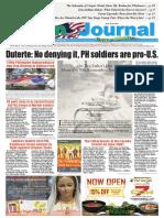 ASIAN JOURNAL June 16, 2017 Edition