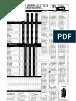 599079-1.pdf