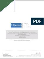 el pensamiento matematico informal.pdf