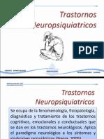 NEUROPSICOLOGIA Y TRASTORNOS PSIQUIATRICOS.ppt