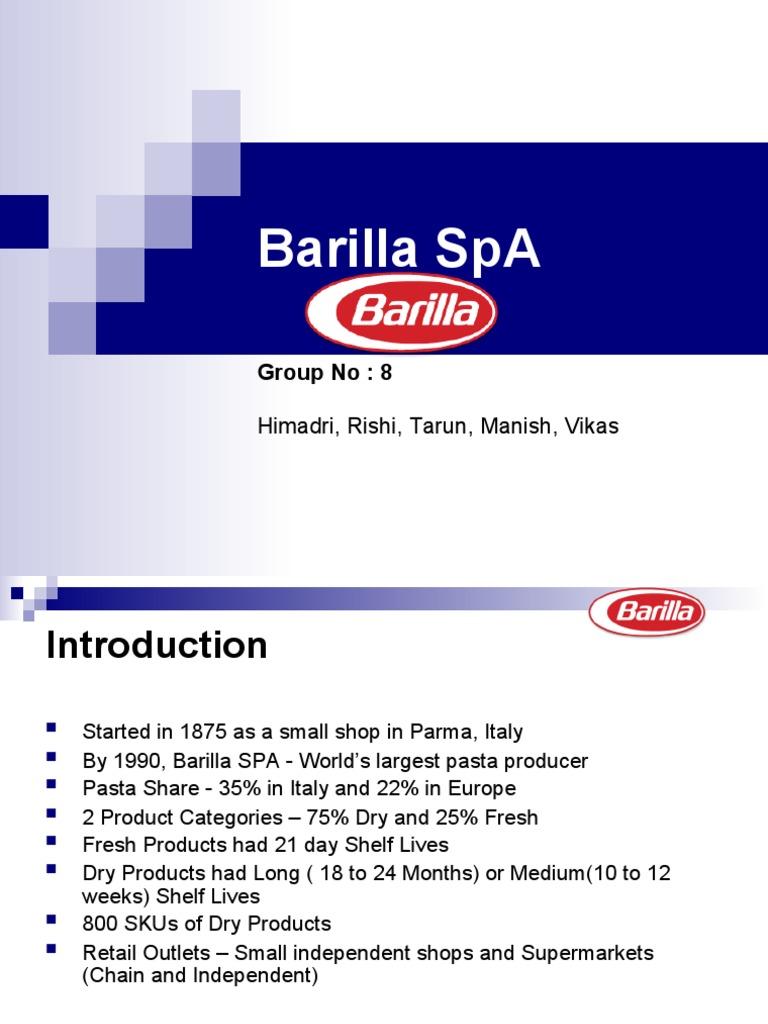 spa case stud pdf inventory retail