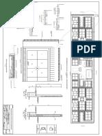 CLUB_SARA_PAMPA (1).pdf