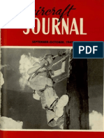 Anti-Aircraft Journal - Oct 1949
