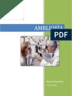 125850374-Ambliopia.docx