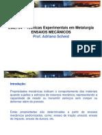 Ensaios Mecânicos.pdf