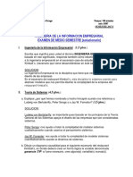 Examen Parcial Resuelto Ing.informacion