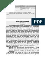 "Caso de Solutions SA de CV"" 04"