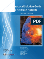 Arc Flash Study