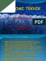 Ekonomiteknik Univ Negeri Yogyakarta 14020908452