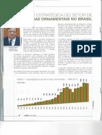 Scan 0001 - Rochas Ornamentais no Mercado Brasileiro