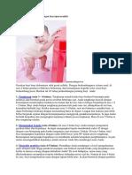 10 tahap penting perkembangan bayi.docx