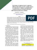 292-961-1-PB.pdf
