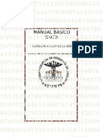 Manual Básico Stata