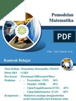 1pengenalan-model-matematika.pptx