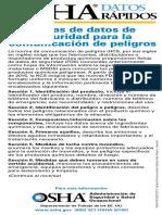 OSHA3518HCSsafety-data-sheets-quickcard-spanish (1).pdf