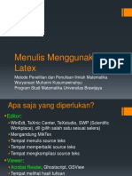Menulis-Menggunakan-Latex1
