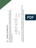 IM04 Weibull.pdf