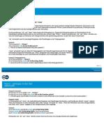 temporale-nebenstze-mit-als-und-wenn.pdf