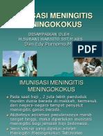imunisasimeningitismeningokokus-111129231106-phpapp02