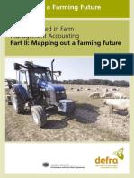 Farming Future (1)