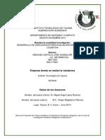 Sanchez Castillo Jose G. Residencia.pdf