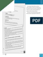 Contexto_3_guia07.pdf