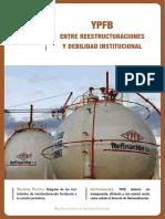 Boletin_hidrocarburos_8-17_YPFB.pdf