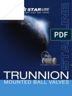 TRUNNION.pdf