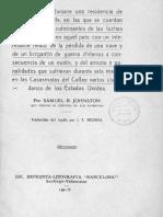 MC0001693.pdf