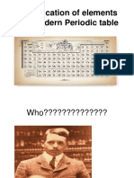 chapter-3-periodic-table