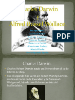 charlesdarwin-100812200852-phpapp01