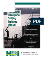 Directional Drilling - HDI_manual-for crossing rivers.pdf