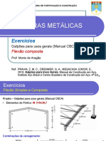 IME-PÓRTICO_flexocompressao02.pdf