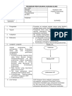 Bab-9-9-2-2-4-Prosedur-Penyusunan-Layanan-Klinis