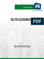 887_02_delitos_economicos_ifb.pdf