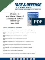 ADT0616.pdf