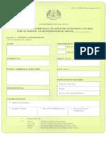 P.S.D. Form.pdf