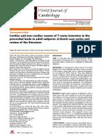 WJC-7-86.pdf