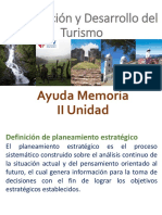 w20160901135437940_7000805573_10-29-2016_141900_pm_Ayuda_Memoria_II_Unidad.pdf