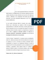 Articulo Revista_id Corregido