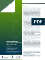6cambiotecnologico.pdf