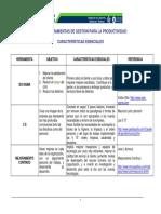 cuadroherramientas.pdf