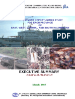 executive-summary bkpm japan international cooperation