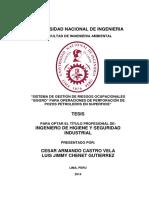 castro_vc.pdf