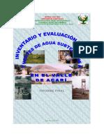 fuente_agua_subterranea_acari.pdf