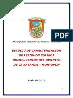 Estudio de Caracterización La Matanza.pdf