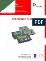 IB-Lite-1.8-Reference Guide r1a.pdf