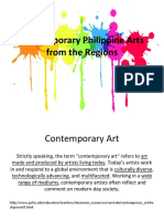 1Contemporary Philippine Arts From the Regions Presentation.pptx (1) (1)